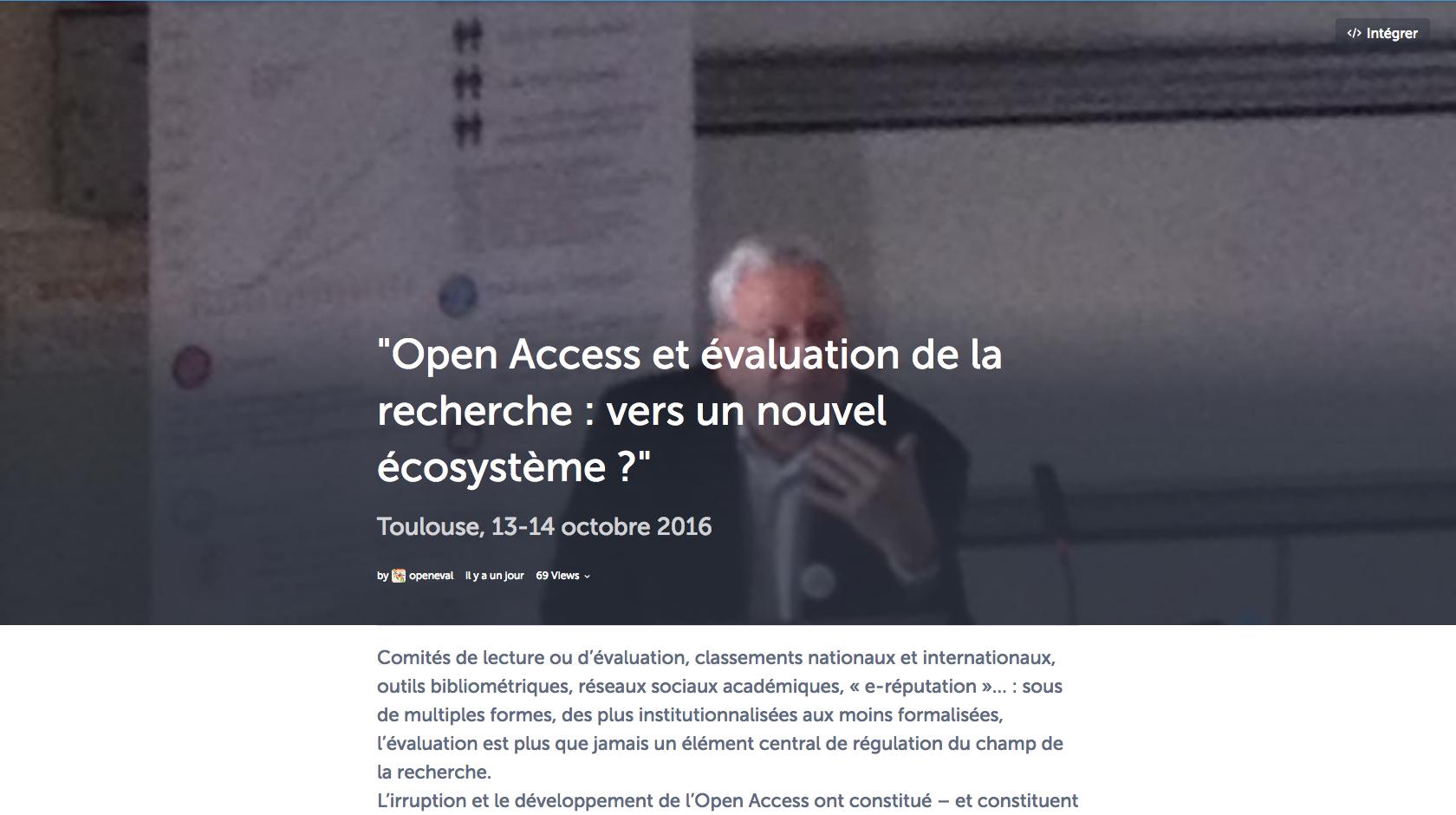 open-access-et-evaluation-de-la-recherche-vers-un-nouvel-ecosysteme-avec-images-tweets-%c2%b7-openeval-%c2%b7-storify